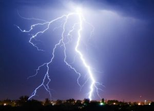 Little Known Facts About Lightning and Why They Should Matter